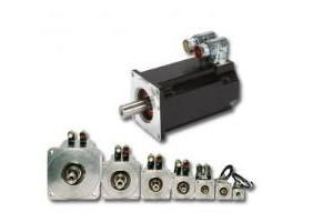 AKM系列同步伺服电机