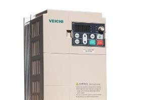 SI20光伏水泵逆变器