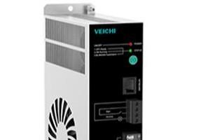 SI22光伏水泵逆变器
