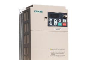 AC70通用变频器