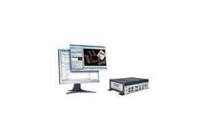 视觉系统SmartVision MX