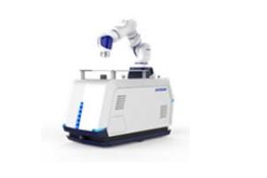 HSCR5 复合机器人