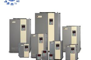 普传PI500在纺织整经机上的应用
