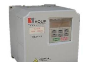 海利普变频器HLP-A