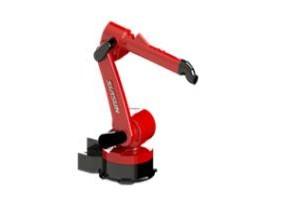 工业机器人SRP16AL(Ⅰ型)