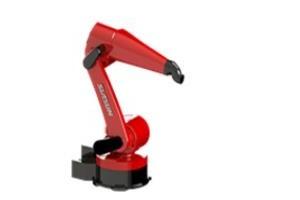 工业机器人SRP16A(Ⅱ型)