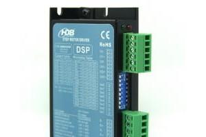 ASD422R标准型二相步进电机驱动器