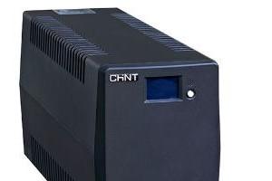 PC-UPS 系列不间断电源