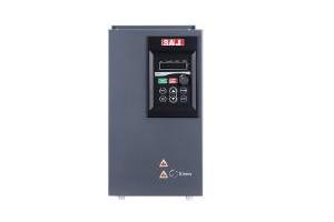 VM1000系列高性能变频器0.75~400kW