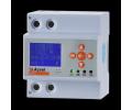故障电弧探测器安科瑞AAFD-16L 导轨式安装