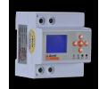 安科瑞故障电弧探测器AAFD-32L 液晶显示