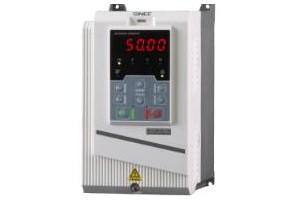 EM600 系列变频器
