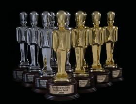 Corteva Agriscience 荣获罗克韦尔自动化2018 年度制造业安全卓越奖