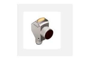 Q3X系列激光对比度传感器