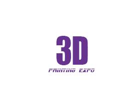 2019第11届深圳国际3D打印产业展览会