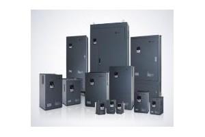 PI9000系列高性能通用型变频器