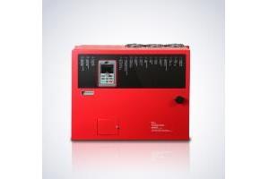 PS500-L系列建筑施工升降一体化专用机