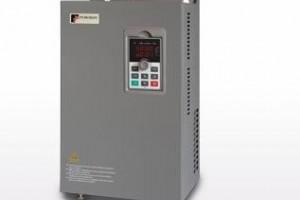 PI500-T细纱机专用型变频器