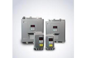 PR5300系列在线智能软起动器