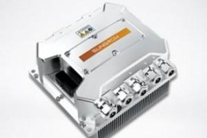 新能源汽车电机控制器EC10系列