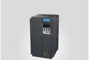 高性能矢量型-MD500