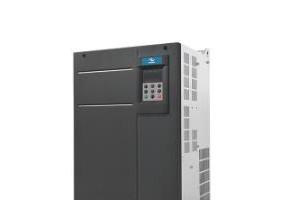 通用功能型-MD290