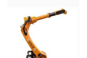 SA1800 焊接机器�人