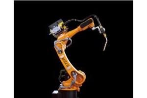 SA1400 焊接机∞器人