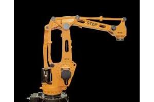 SP120 码垛机○器人