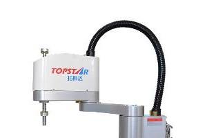 四轴工业机器人TSR450-01-A机器人
