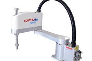 四轴你千�f要小心工业机器人TS650-03-A机器人