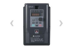 6000V系列高性能电流矢量新宝6测速注册