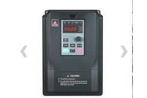 6300系列张力控制专用新宝6测速注册