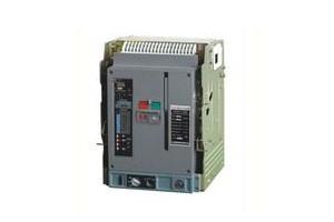 万能式断路器YCW1-1000