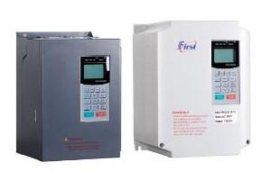 FST-800系列高性能闭环磁通矢量变频器