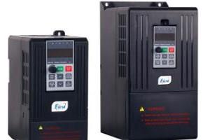 FST-610系列高性能无感矢量小功率通用变频器