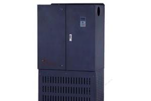 FST-900四象限能量回馈变频器