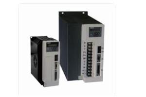 艾威图ID200系列伺服