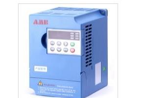 AMB100系列AMB100-0R4G-S2