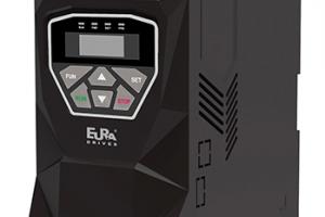 E600灵巧型