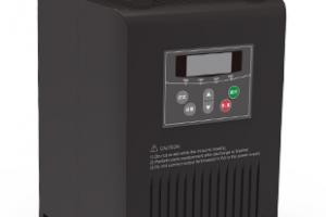HFR1000软起动器