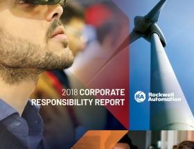 罗克韦尔自动化第十一次荣登全球最具商业道德企业榜单