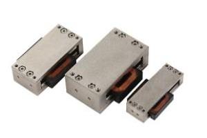 AVA系列矩形音圈电机