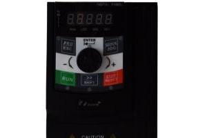 CM53XH (3S单相2.2KW)通用磁通矢量控制变频器