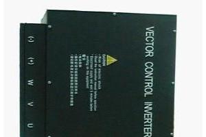 CM581混合电动汽车驱动器