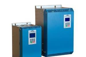 HIC-L系列电梯专用伺服驱动器