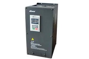 HIB300能量回馈单元