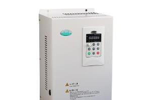 ACD500系列全能矢量型变频器