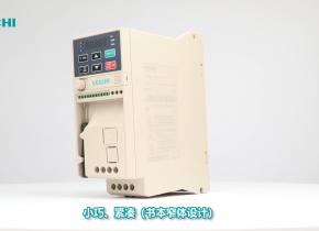 伟创电气  AC10-T3-1R5G-B  产品介绍