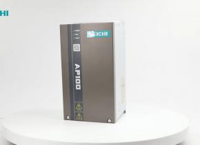 伟创电气  AP100-T3-7R5K  产品介绍